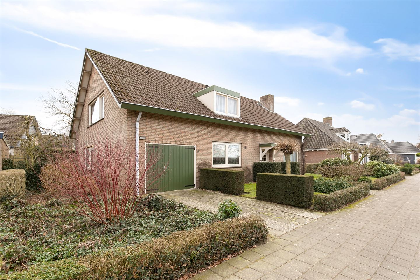 Ostaderstraat 23 5721 Wc Asten.Verkocht Ostaderstraat 1 5721 Wc Asten Funda