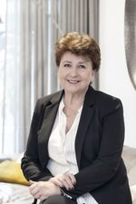 A. Dame (Accountmanager)