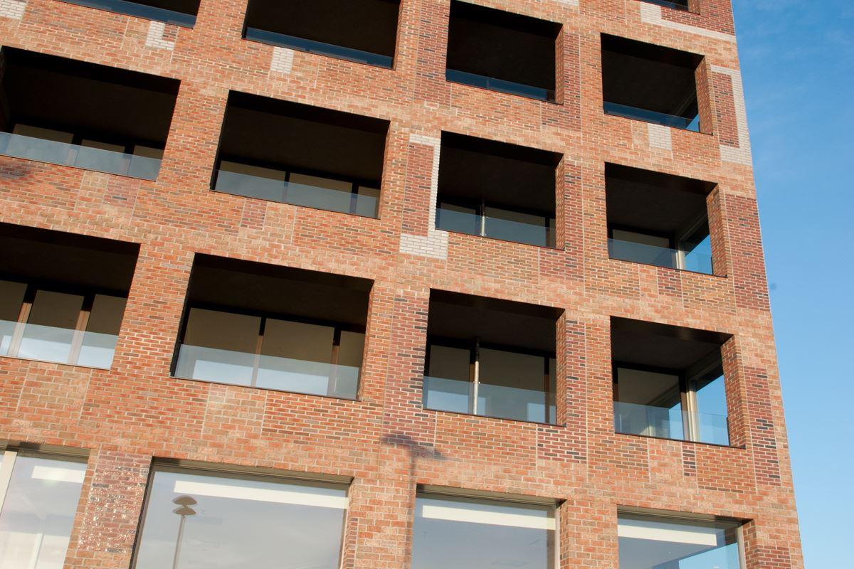 Bekijk foto 6 van Anna van Burenstraat 2