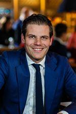 Henri Butijn (Property manager)