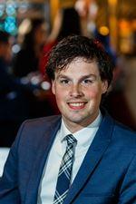 Wilmar van Haaften (Property manager)