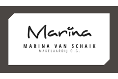 Marina van Schaik Makelaardij O.G.