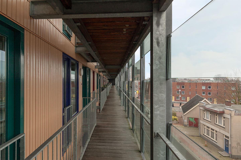 Bekijk foto 3 van Molendwarsstraat 116