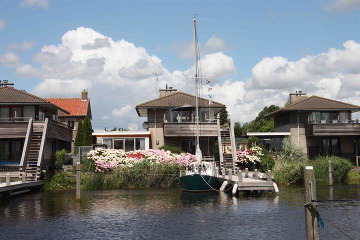 Schokkerhaven 27