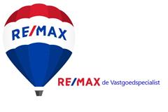 RE/MAX De Vastgoedspecialist