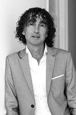 Remco van Dijk (NVM real estate agent)