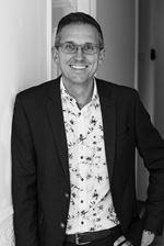 Raymond Oosterhof