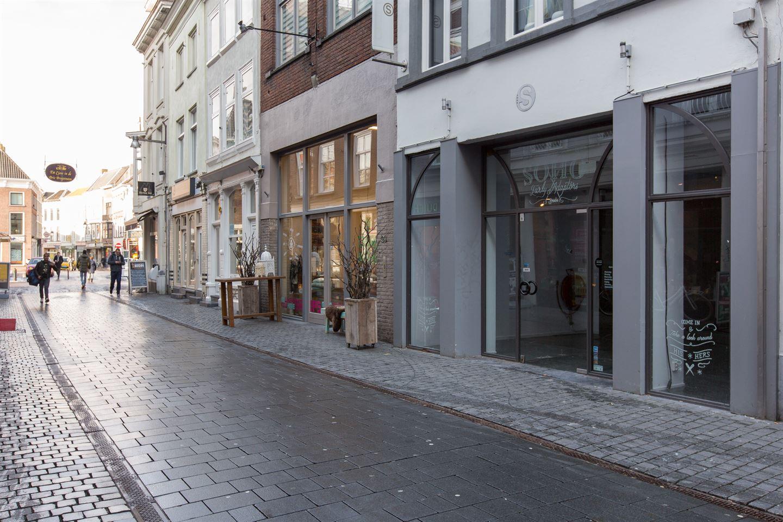 Bekijk foto 2 van Tolbrugstraat 22
