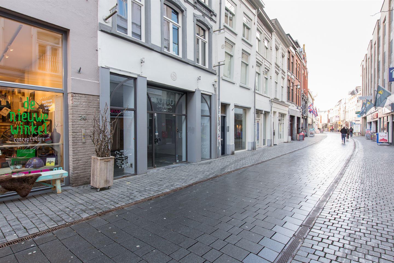 Bekijk foto 4 van Tolbrugstraat 22