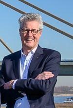 Theo van Erp