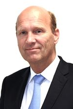 Cees Schekkerman MSRE MRICS RT