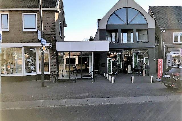 Bekijk foto 4 van Dorpsstraat 36