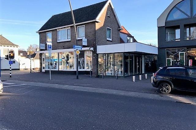 Bekijk foto 3 van Dorpsstraat 36