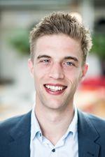 Michael Maatman (NVM-makelaar)