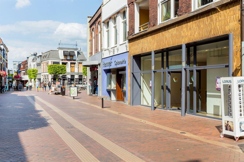 Bekijk foto 3 van Grotestraat 36
