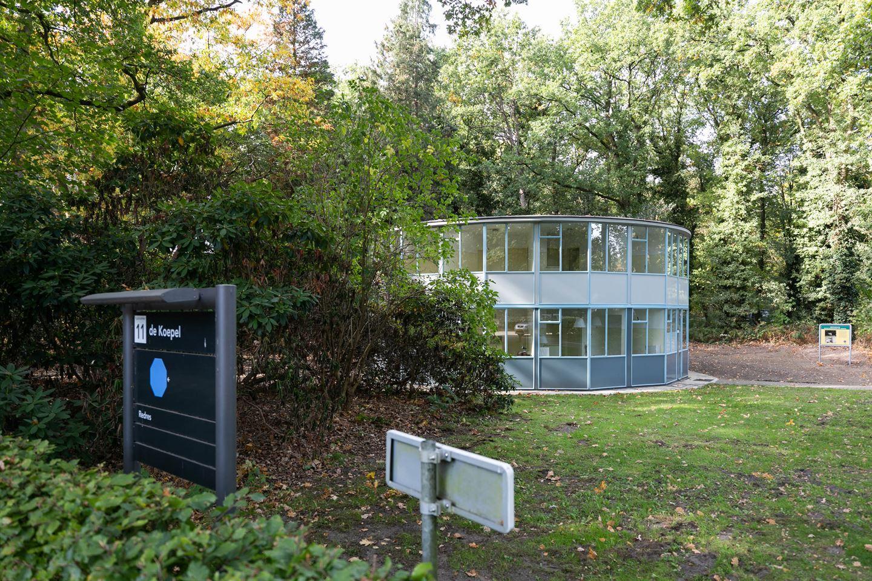 Bekijk foto 2 van Loosdrechtse Bos 11