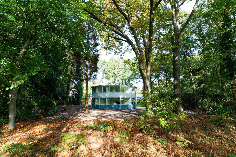 Bekijk foto 5 van Loosdrechtse Bos 11