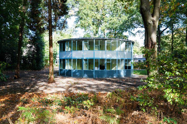 Loosdrechtse Bos 11, Hilversum