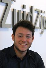 Tom de Boer (Sales employee)
