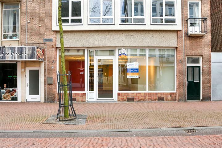 Looierstraat 11, Arnhem