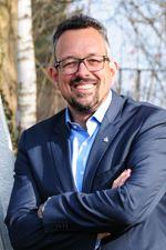 Jack van Oppen (NVM real estate agent)