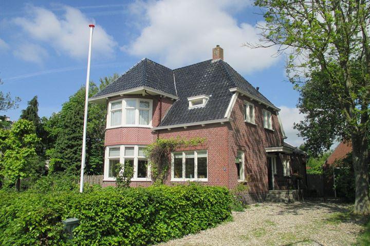 Hoofdstraat 107