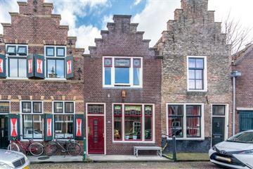 Glas In Lood Zierikzee.Verkocht Breedstraat 25 4301 Aw Zierikzee Funda