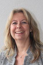 Nans Buunk (Commercieel medewerker)