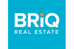 BRiQ real estate