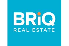 BRiQ real estate