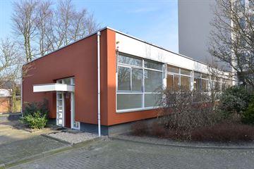 Jan van Galenstraat 302, Hengelo (OV)