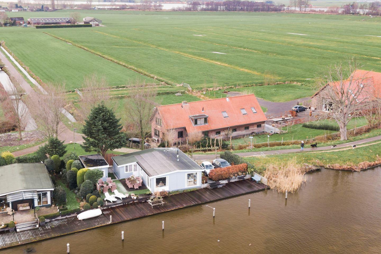 Bekijk foto 1 van Weteringpad 45