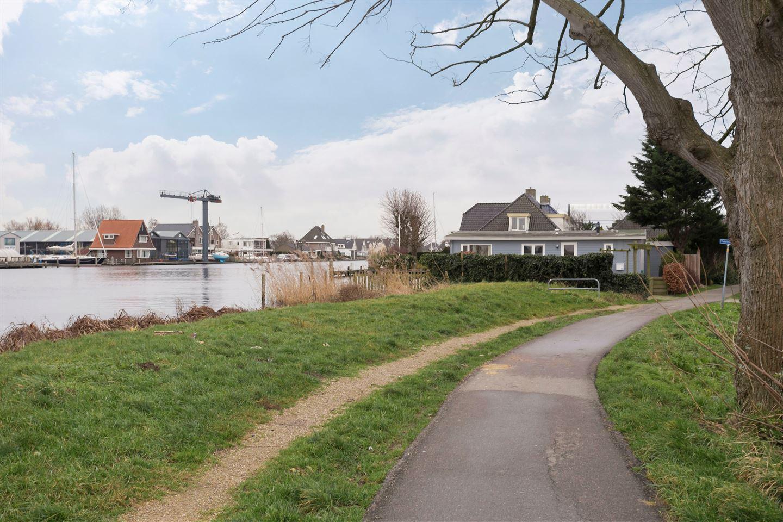Bekijk foto 5 van Weteringpad 45