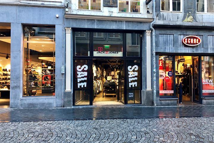 Kleine Staat 16, Maastricht
