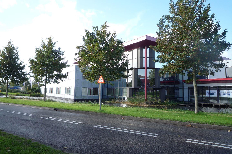 Broek op Langedijk | Zoek verkocht: Broeker Werf 8 1721 PC