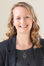 Cathy Taartmans (Candidate real estate agent)
