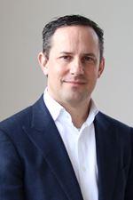 Ralph van Wingerden (NVM real estate agent)