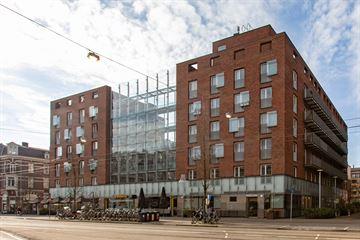 Eerste Constantijn Huygensstraat 48 B