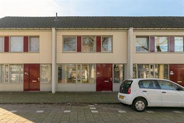 Haydnstraat 286