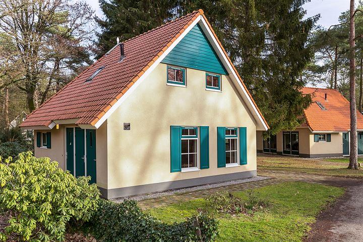 Hof van Halenweg 2 152