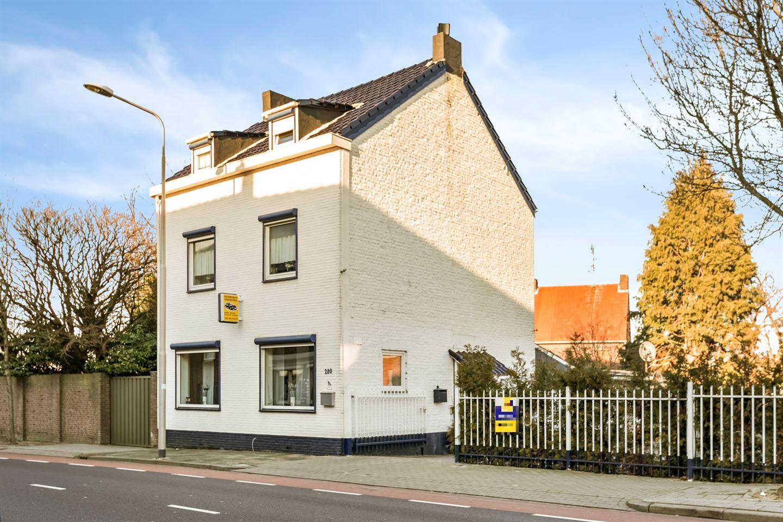 Bekijk foto 1 van St.Pieterstraat 280