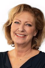 Wilma Kooijenga - Assistent-makelaar