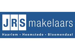 JRS Van Seters Makelaars b.v.