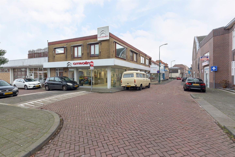 Bekijk foto 2 van Leidsestraatweg 42 48