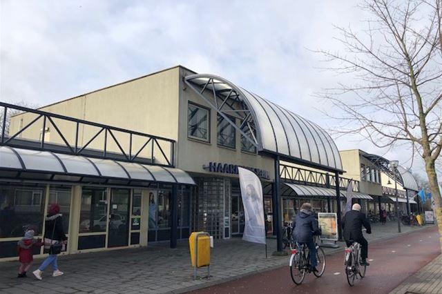 Burgemeester Jansenlaan 6, Zwijndrecht
