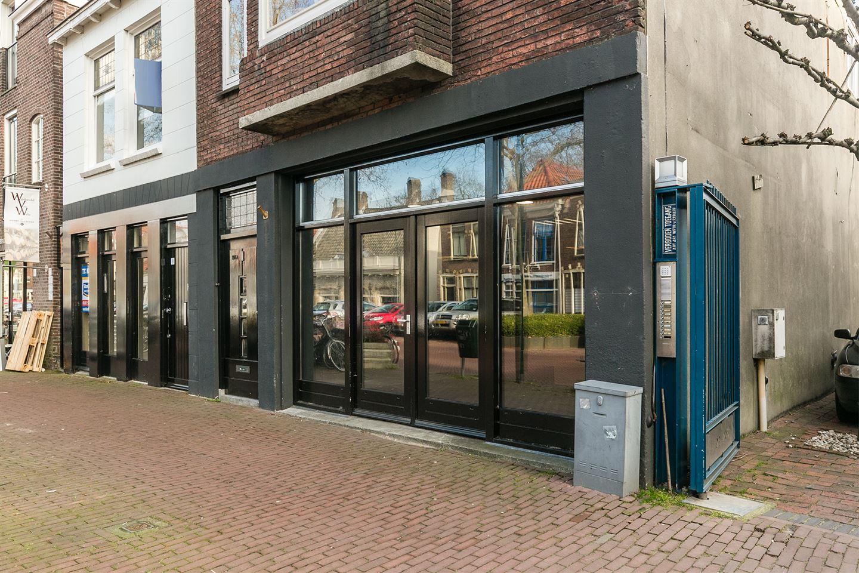 Bekijk foto 2 van Nieuwehaven 197