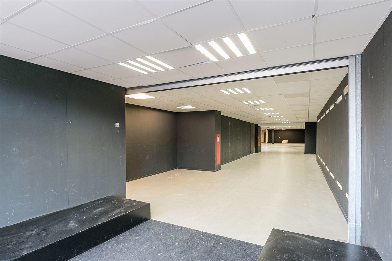 Bekijk foto 4 van Nieuwehaven 197