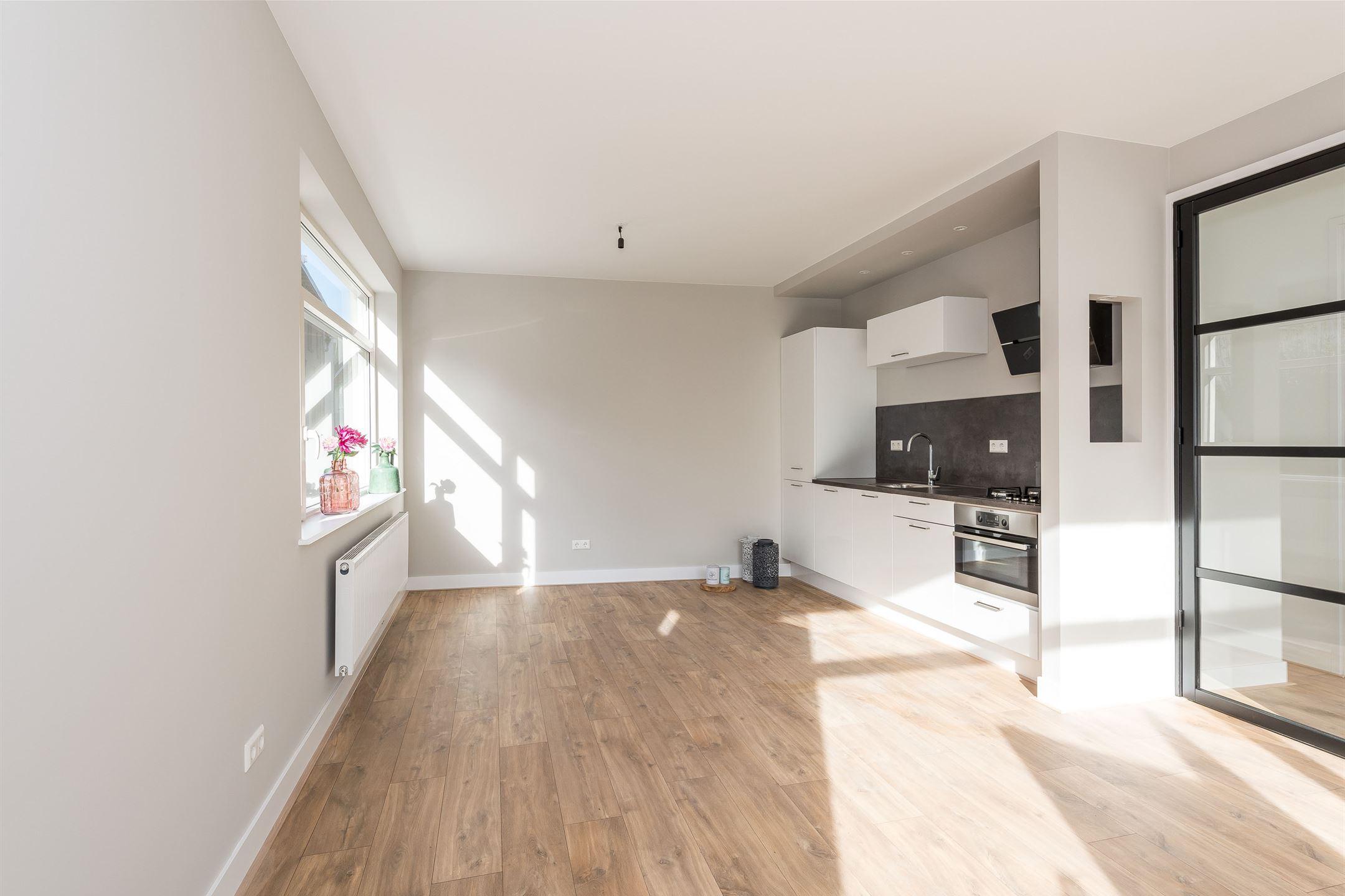 Appartement te koop: dayer 10 3131 cb vlaardingen [funda]