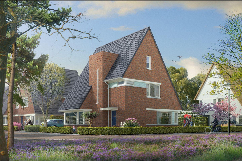Bekijk foto 1 van Ugchelen Buiten Veld G (Bouwnr. 101)