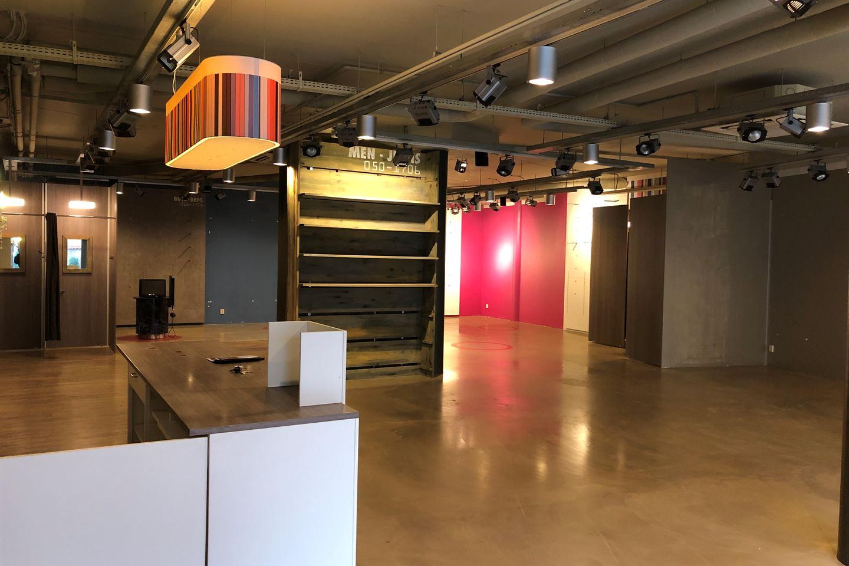 Bekijk foto 2 van Burgemeester Colijnstraat 22 D